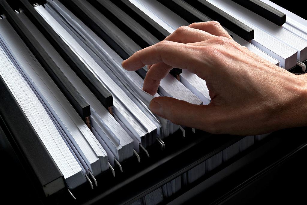 Bnp-piano-rgb.jpg