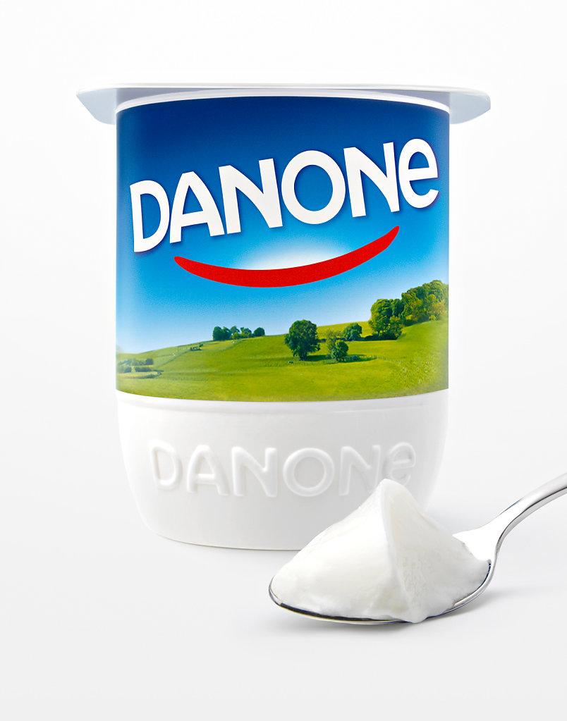 Danone-Abribus-Layers-copie.jpg