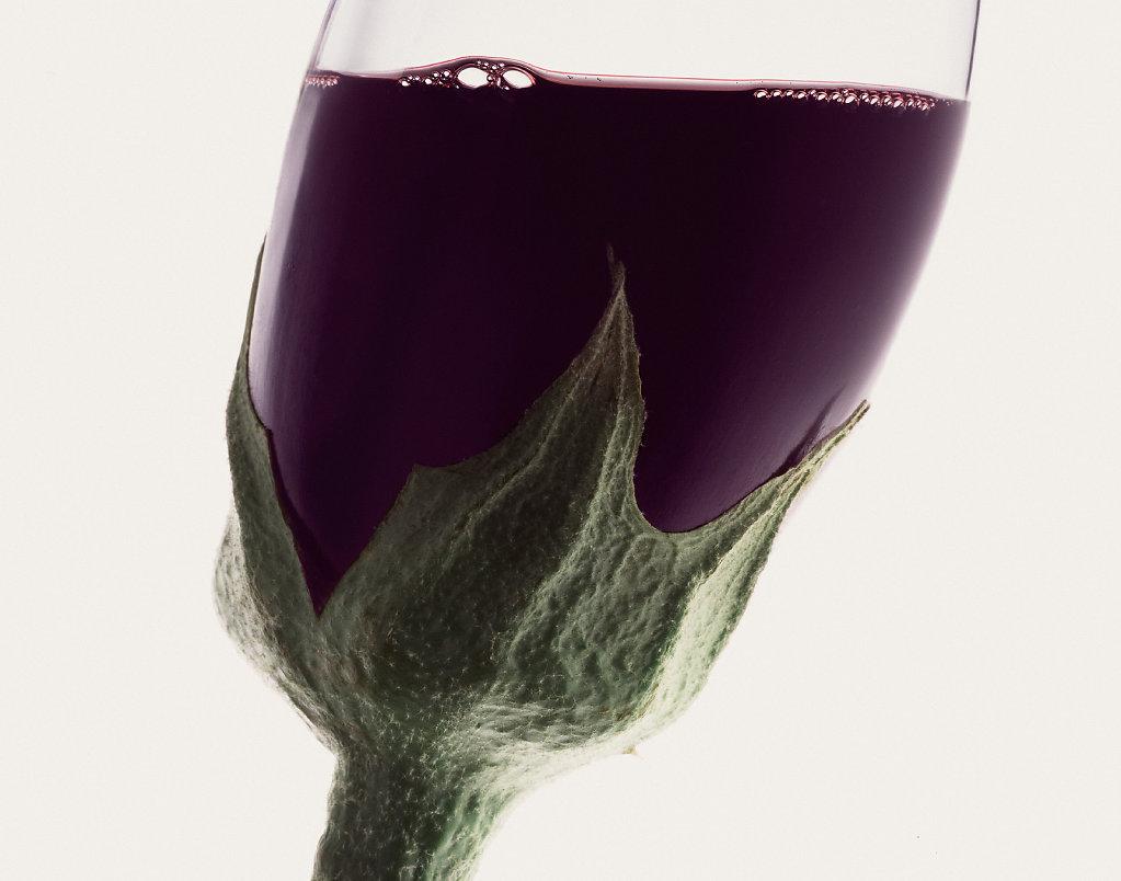 Delhaize-aubergine.jpg