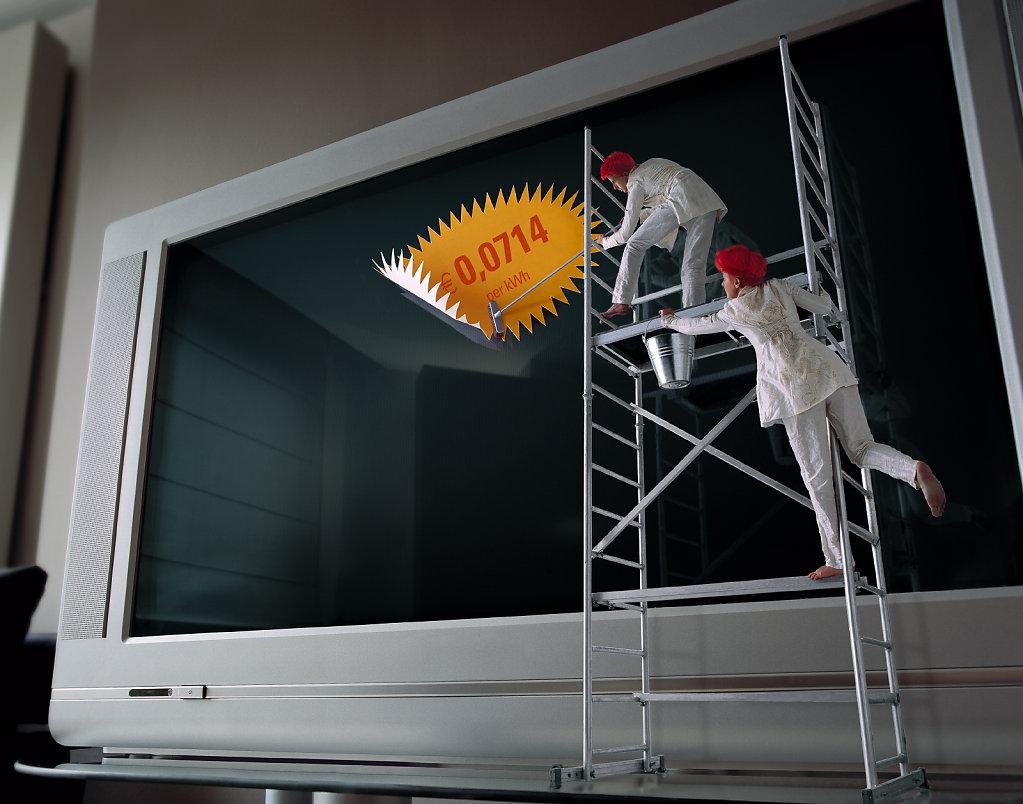 TV-horizontale.jpg