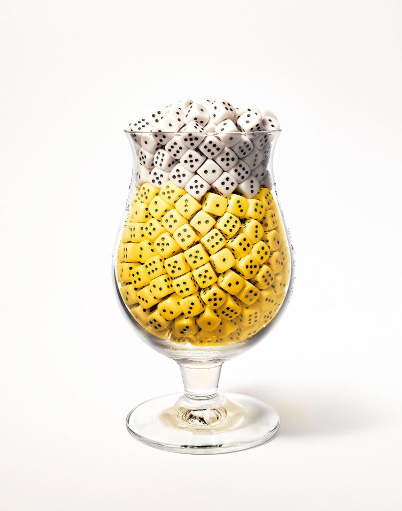verre-des-CMYk.jpg