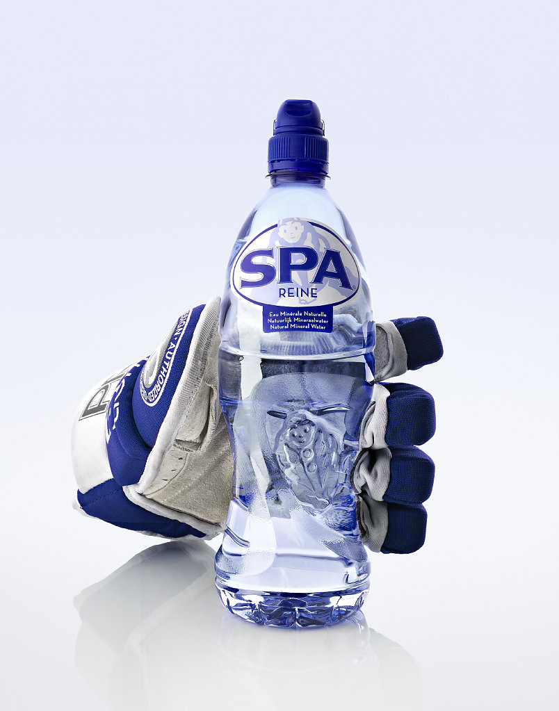 Spa-Hockey.jpg